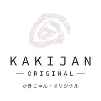 KAKIJAN-original-